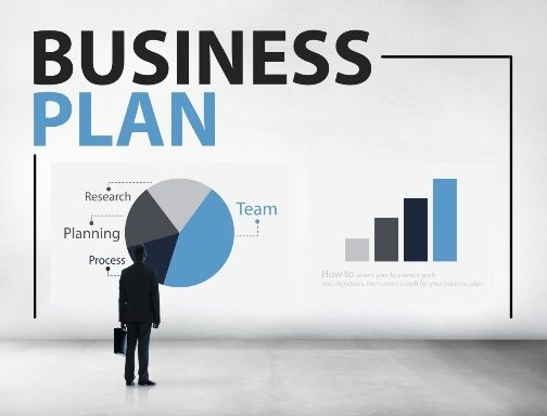 Business plan writers nyc