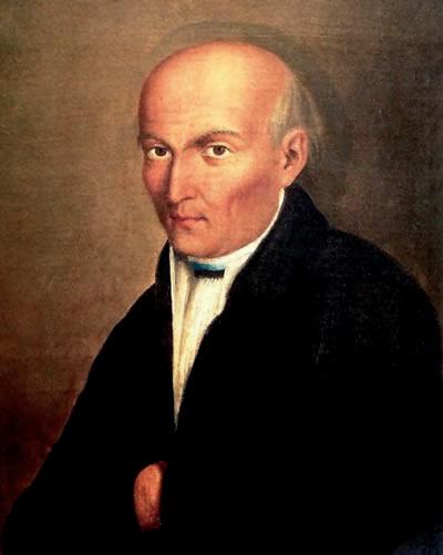 Hidalgo, el párroco de Colima
