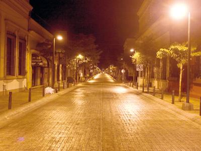 Algo más de Sinaloa…