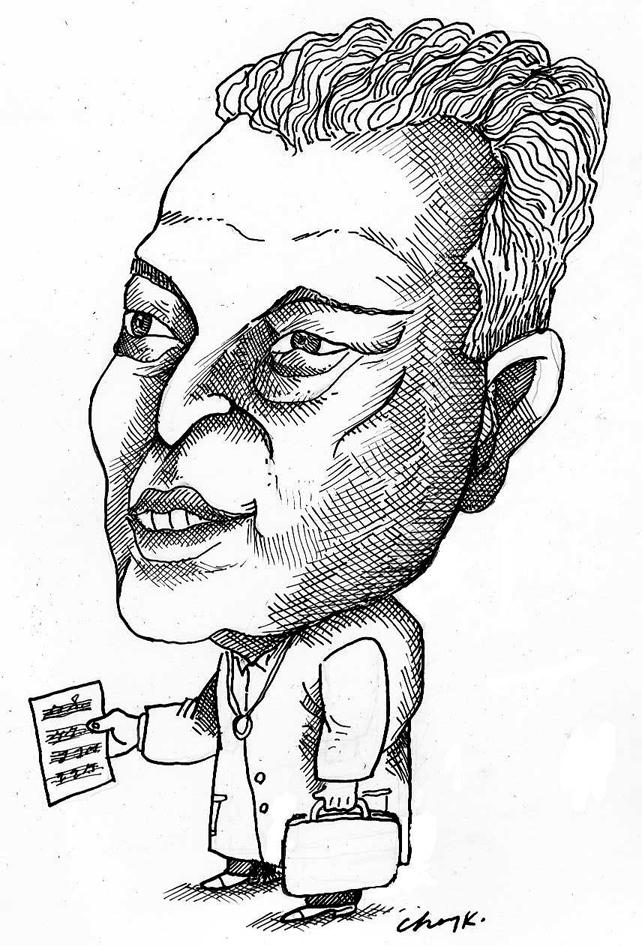 Dr. José Ley Domínguez