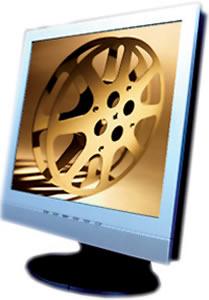 El cine, la competencia e Internet