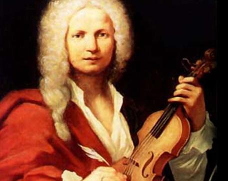 Llegó la primavera, tiempo de escuchar «Las cuatro estaciones» de Vivaldi