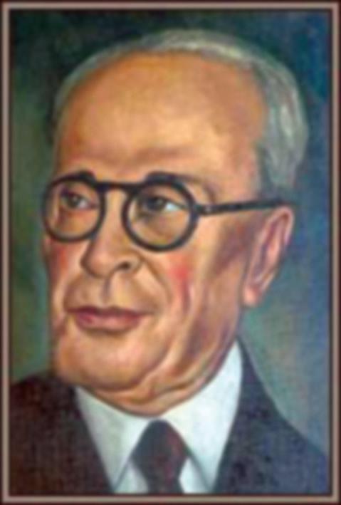Enrique González Martínez a 140 años de su nacimiento