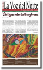Impreso N° 49