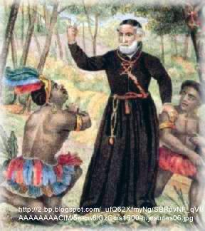 Sobre el tratamiento a los indios de las Provincias de Sinaloa y Sonora