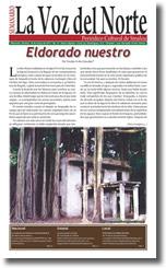 Impreso N°51