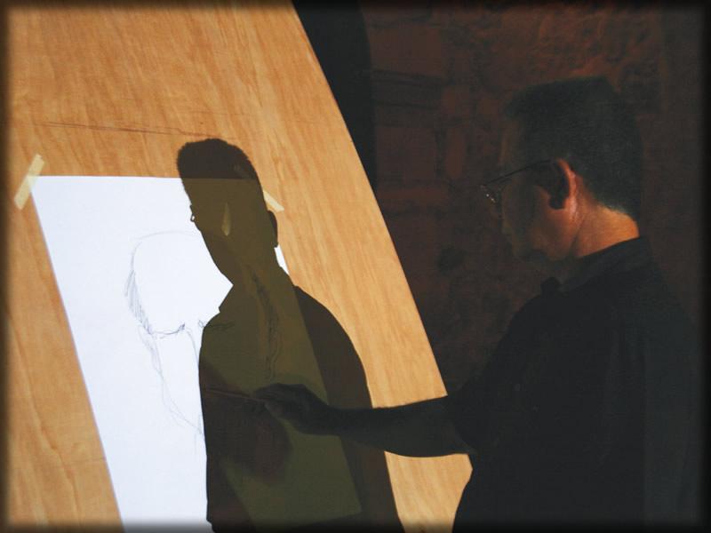 La poesía mexicana contemporánea, 4 ases