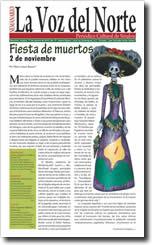 Impreso N° 21