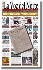 Impreso N° 55 Edición Especial Aniversario