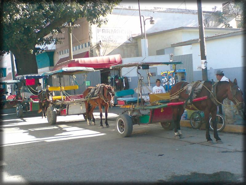Image result for fotografías de Eldorado, Sinaloa