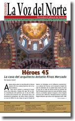 Impreso N° 57