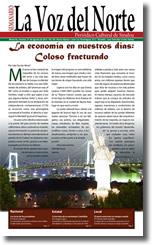Impreso N° 65