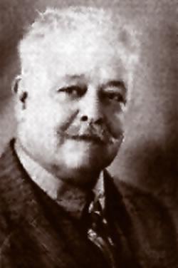 Alfredo Carrasco el más importante compositor sinaloense