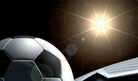 Futboladas