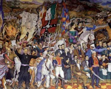 Coloquio: Historias de Sinaloa en la época de la Independencia
