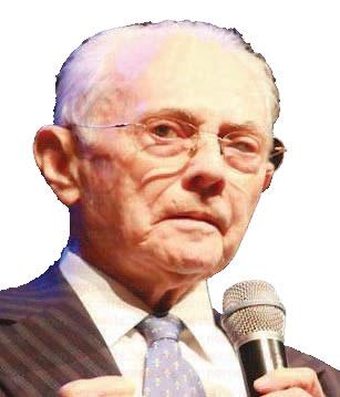 """José Ángel Espinoza """"Ferrusquilla"""" compuso un corrido a Mocorito"""
