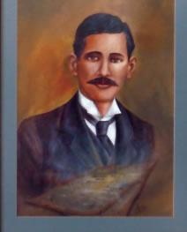 José Sabás de la Mora