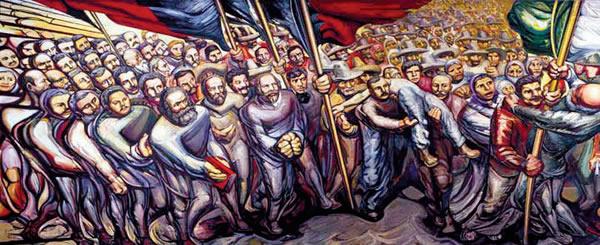 La Revolución de Independencia en Sinaloa