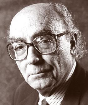 Lamentan escritores mexicanos muerte de Saramago