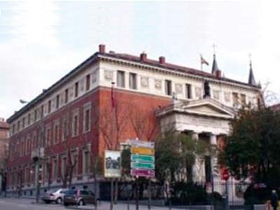 Cumple la Real Academia de la Lengua Española 297 años de su Fundación