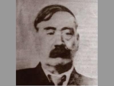 Doctor Luís Gonzaga de la Torre Tovar, a 88 años de su muerte