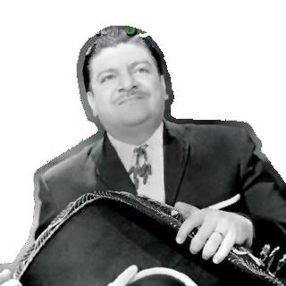 José Alfredo… Canción hecha leyenda