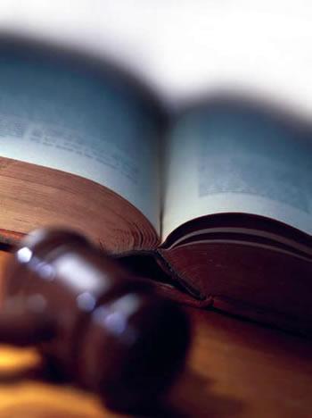 Legislación sobre Mocorito en el siglo XIX