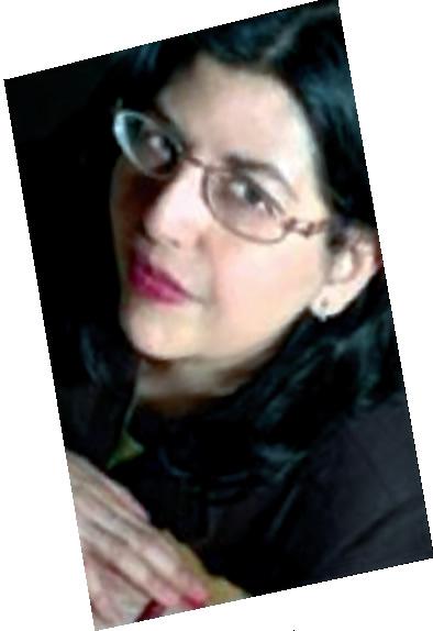Magali Tercero obtiene el Premio de Periodismo Cultural Fernando Benítez