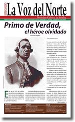 Impreso N° 73