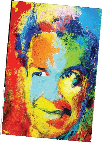A cien años de su nacimiento Cantinflas Aquí está el detalle