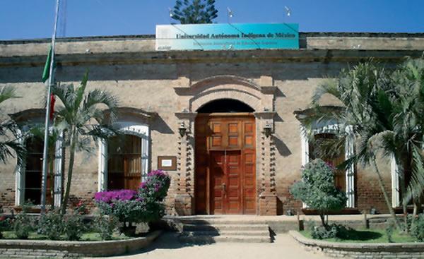 Sinaloa, desde la sierra hasta el mar Pueblos en el antiguo Valle de El Fuerte