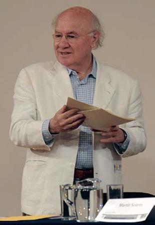 Federico Campbell Homenajes y premios