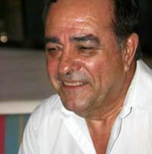Homenaje a un sinaloense: Gastón Rochín