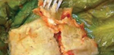 La tradición gastronómica de Hidalgo ha dado fama mundial a la cocina mexicana