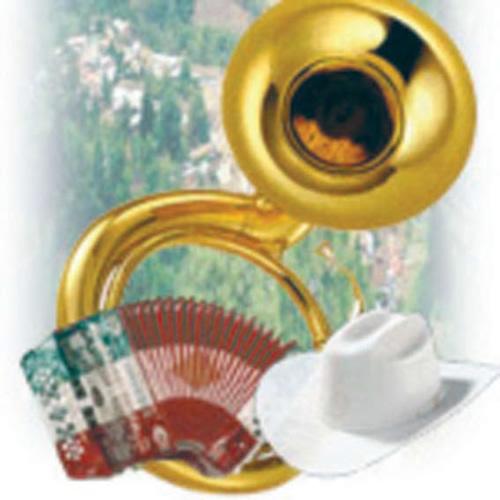 De cuando a Rius le gustó más la tambora que el mariachi