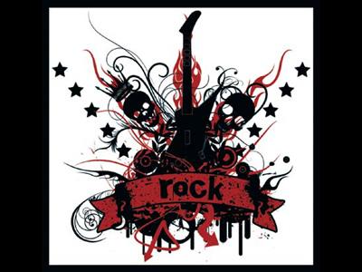 Rock y prohibición