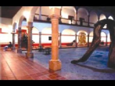 Festejan los 20 años del Museo de Arte de Sinaloa