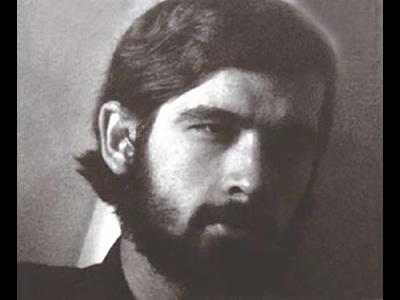 Óscar Liera, un dramaturgo cuya obra estuvo marcada por el humor y la crítica