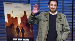 Conaculta cine a través de la cineteca nacional celebra el talento mexicano rumbo al Óscar