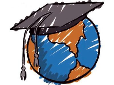 Una educación superior para nuestro desarrollo: ¡La pública!