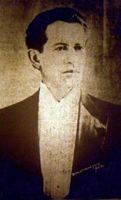Recordando a Felipe Llera