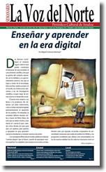 Impreso N° 84