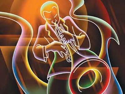 """Festival de jazz en """"La Tambora"""""""