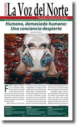 Impreso N° 89