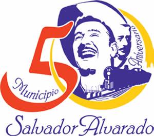 El decreto emancipador del municipio de Salvador Alvarado