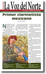 Impreso N° 95