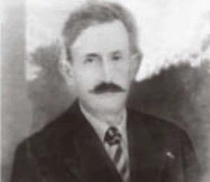 Don Victoriano Brambila Colmenares.