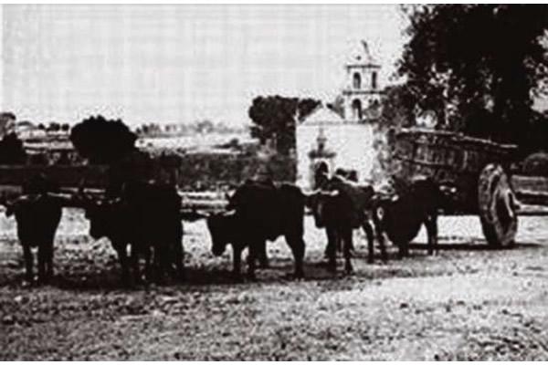 Fray Ignacio Jiménez, Bicentenario Luctuoso