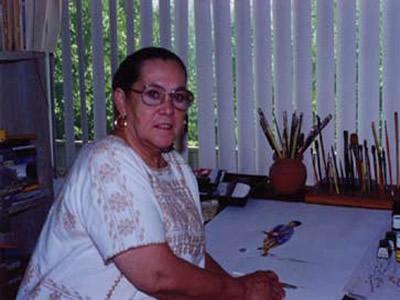 Rina Cuéllar Zazueta y la Escuela de Historia de la Universidad Autónoma de Sinaloa: una experiencia personal