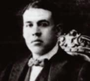 Francisco Peraza Martínez